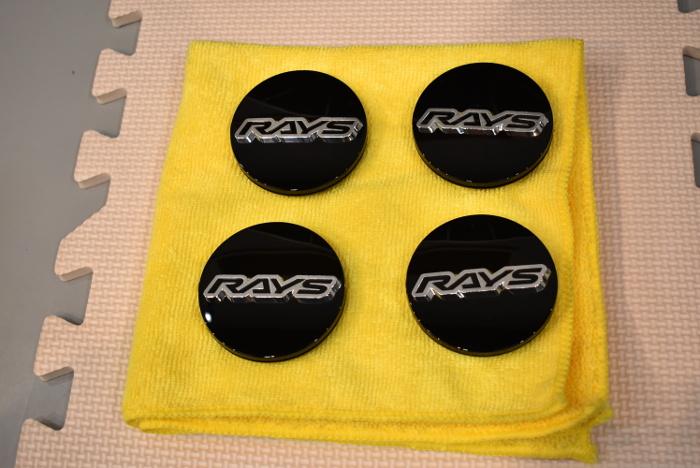 RAYS-10