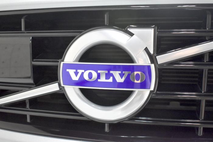 V60-10