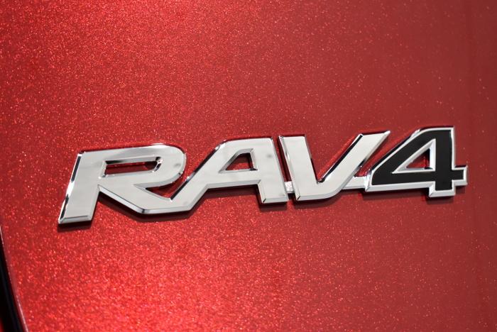 RAV4-10