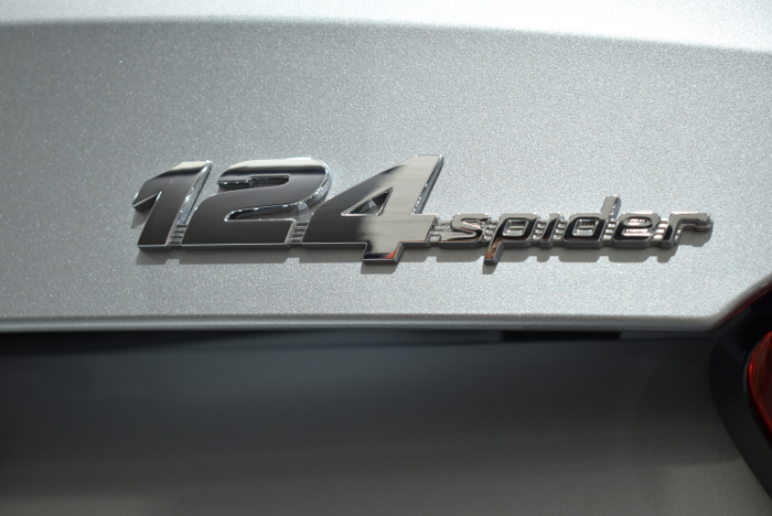 124スパイダー10
