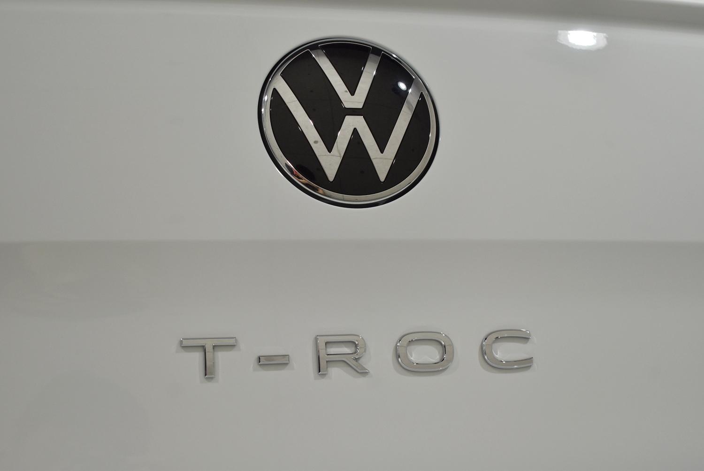 T-Roc10