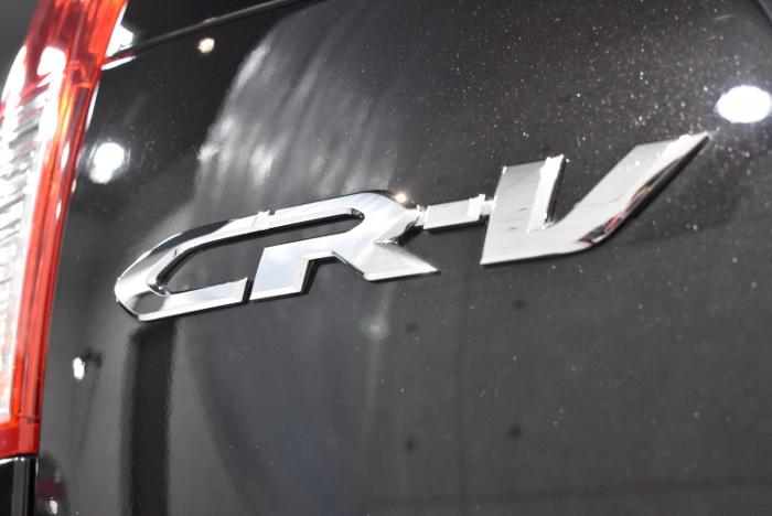 CRV-11