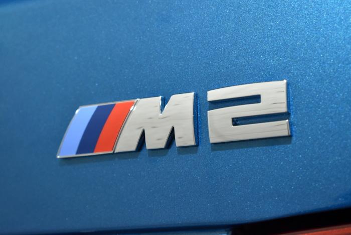 M2-12