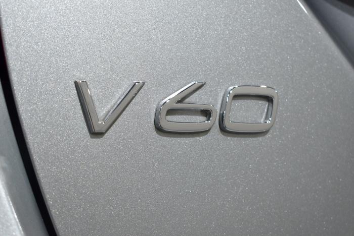 V60-12