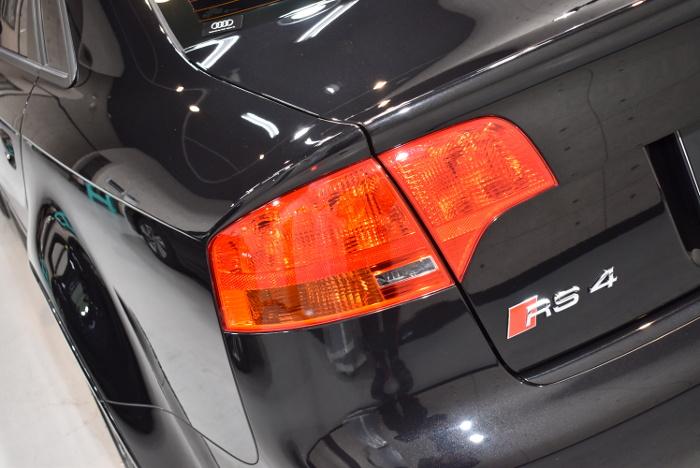 RS4-13
