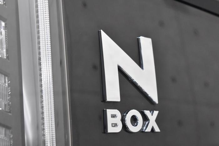 N-BOX-13