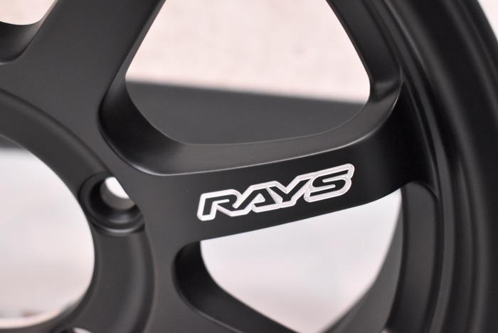 RAYS-8