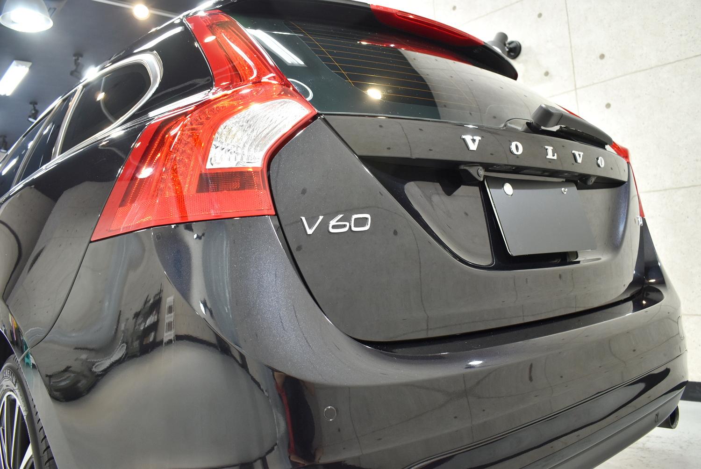 V60-26