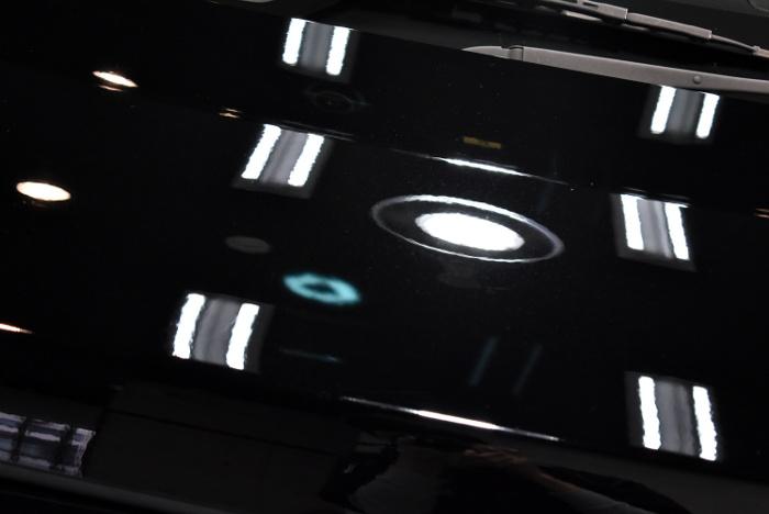 N-BOX-3