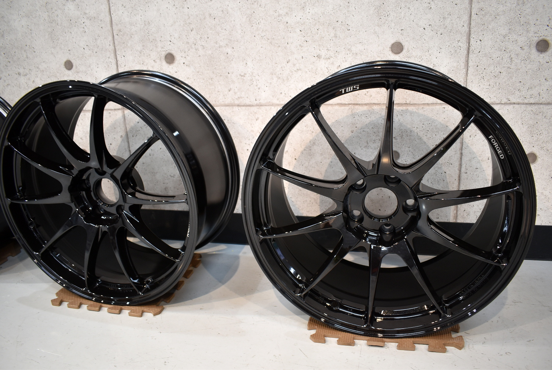 RS317-3