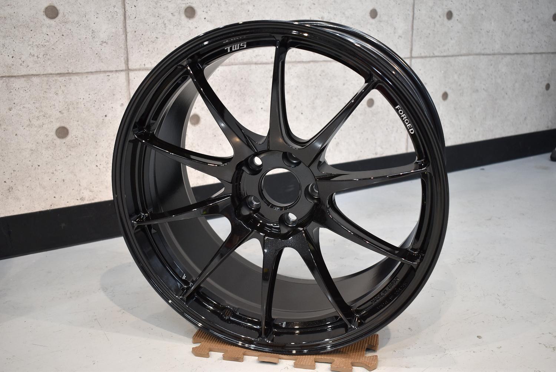 RS317-4