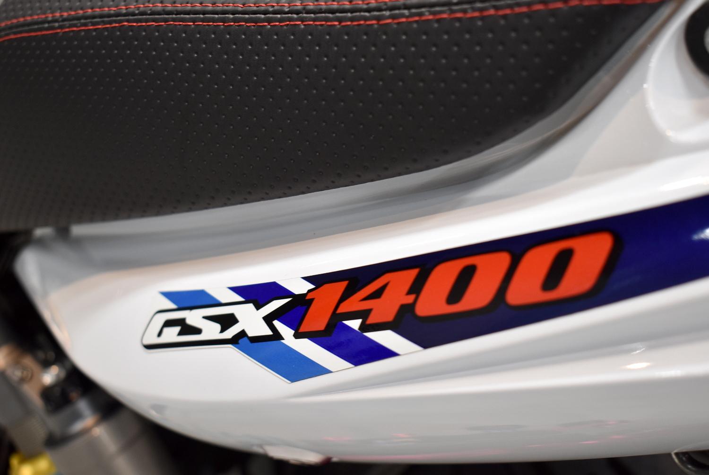 GSX1400-5