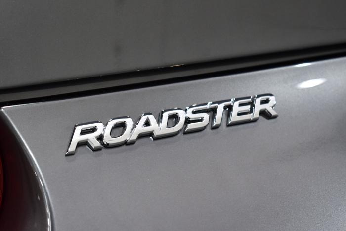 ロードスター-7