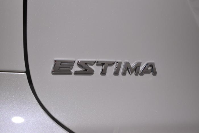 エスティマ-8