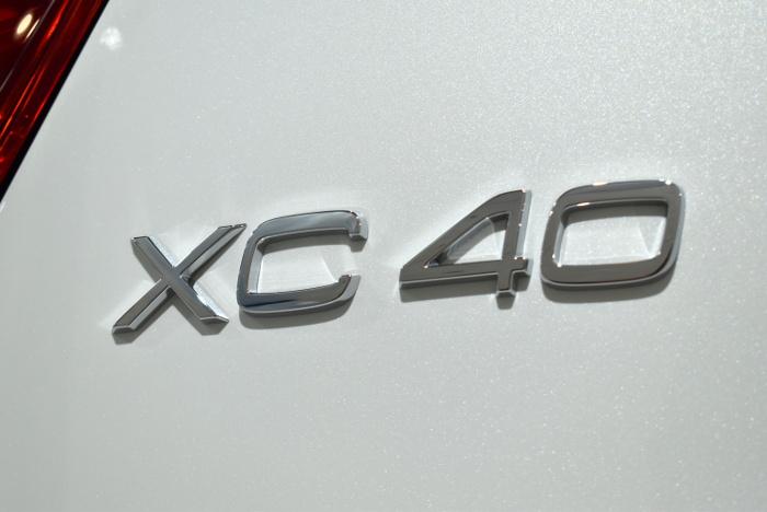 XC40-8
