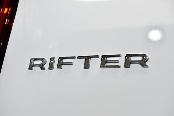 リフター9