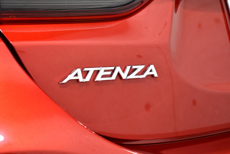 アテンザ-9