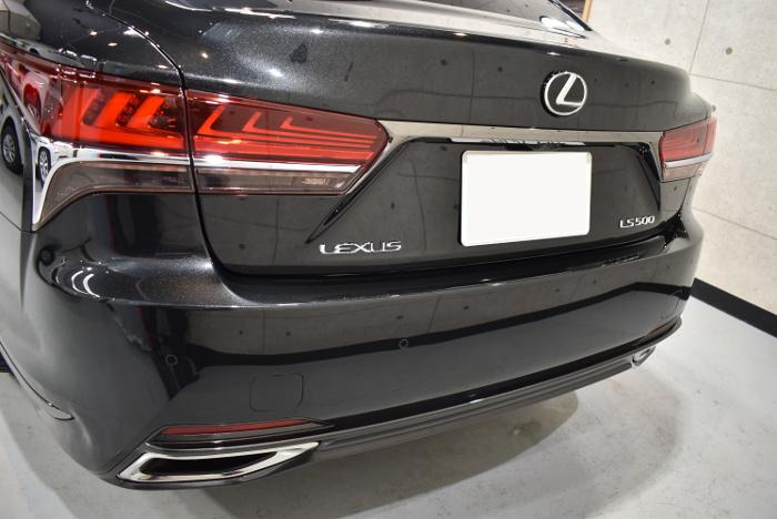 LS500h-9