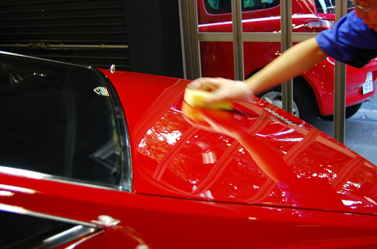 car_coating_1.jpg